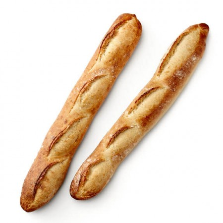 French Baguette 350g