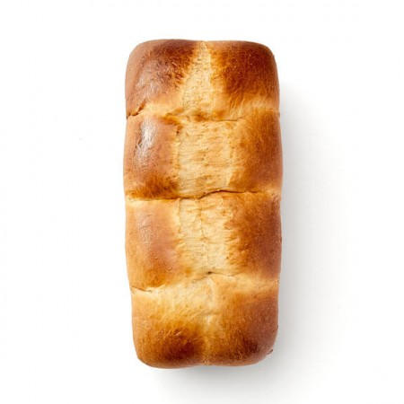 French Brioche